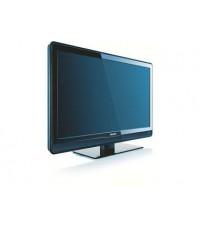 แอลซีดี ทีวี 42 นิ้ว PHILIPS รุ่น 42PFL7803 ราคาพิเศษ ติดต่อ 02-7217484