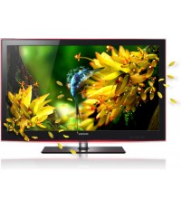 LED TV SAMSUNG 46quot; รุ่น UA46B6000 ราคาพิเศษ ติดต่อ 02-7217484