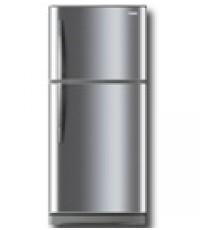 ตู้เย็น แบบ 2 ประตู SANYO รุ่น SR-F819 (ST) ราคาพิเศษ ติดต่อ 02-7217484