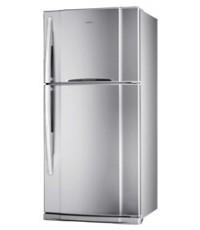 ตู้เย็น 2 ประตู 17.6 คิว TOSHIBA รุ่น GR-Y55KDA(TS) ราคาพิเศษ ติดต่อ 02-7217484