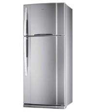 ตู้เย็น 2 ประตู 20.8 คิว TOSHIBA รุ่น GR-Y66KDA(TS) ราคาพิเศษ ติดต่อ 02-7217484