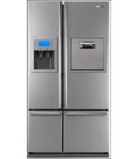 ตู้เย็น side by side SAMSUNG RM25KGRS1 ราคาพิเศษ ติดต่อ 02-7217484
