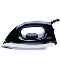 เตารีด Panasonic รุ่น NI-416E ราคาพิเศษ ติดต่อ 02-7217484