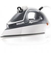 เตารีดไอน้ำ Philips รุ่น GC2530