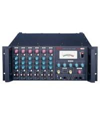 เพาเวอร์มิกเซอร์ (POWERED MIXER ) NPE รุ่น MFB-800