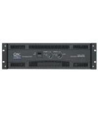 เครื่องขยายเสียง(Power Amp) QSC รุ่น RMX 5050