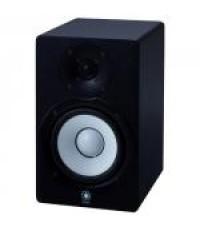 ตู้ลำโพง (Speaker) YAMAHA รุ่น   HS50M