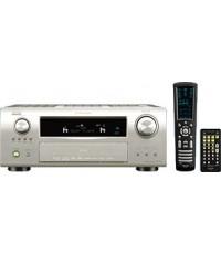 A/V Receiver DENON AVR-2809