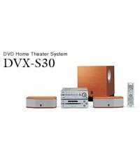 ชุดโฮมเธียเตอร์ YAMAHA รุ่น DVX-S30