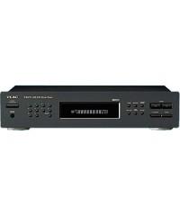 AM/FM Stereo Tuner TEAC รุ่น T-R670