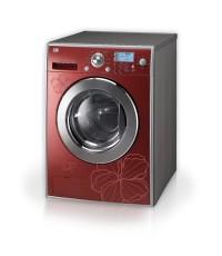 เครื่องซักผ้า แบบ ฝาหน้า LG รุ่น WD-12479RD ราคาพิเศษ ติดต่อ 02-7217484