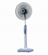 Electric Fan MITSUBISHI Stand Fan Model LV16-GM
