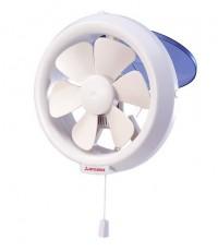 Electric Fan MITSUBISHI Installation Fan Model V-20SL2