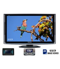 TV  VIERA LCD TV  A Series   TH-L32A10T ราคาพิเศษ โทร.02-7217484