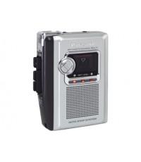 Portable Audio  Mini  Micro Recorder   RQ-L11