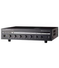 เครื่องขยายเสียง(Power Amp)TOA A-1360 MK2 ราคาพิเศษ ติดต่อ 085-6686600
