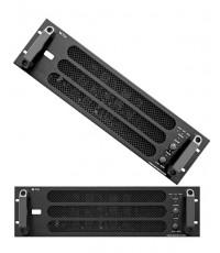 เครื่องขยายเสียง(Power Amp)TOA FS-7012PA  ราคาพิเศษ ติดต่อ 085-6686600