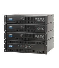เครื่องขยายเสียง(Power Amp) QSC CMX500V ราคาพิเศษ ติดต่อ 085-6686600