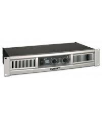 Power Amp QSC GX7 ราคาพิเศษ ติดต่อ 085-6686600