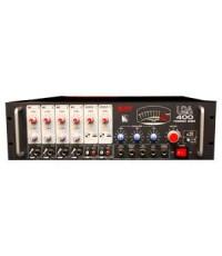 เพาเวอร์มิกเซอร์(Power Mixer) NPE รุ่น LDA-400 ติดต่อ 085-6686600