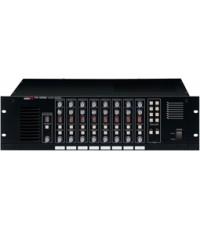 มิกเซอร์(Mixer)INTER-M รุ่น PX-0288 ติดต่อ 085-6686600