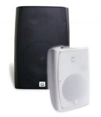 ตู้ลำโพงติดผนัง  QUESRT รุ่น MS401  สนใจติดต่อ 085-6686600