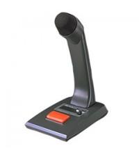ไมโครโฟน TOA PM-660D   ราคาพิเศษ