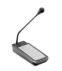 ไมโครโฟน BOSCH PLE-1CS
