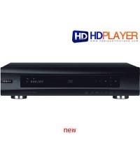 Blu-ray Oppo BDP-95