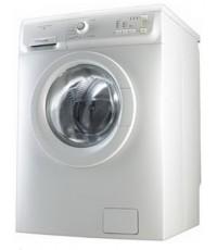เครื่องซักผ้า 6.5 กก. Electrolux รุ่น EWF-85661