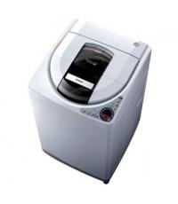 เครื่องซักผ้าฝาบน Hitachi รุ่น SF-110 LJS ขนาด 11.0 กก. 10 โปรแกร