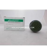 NCS-5025-P ราคา 1,500 บาท