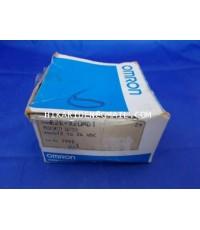 OMRON E2E-X20MD1 ราคา 1,900 บาท