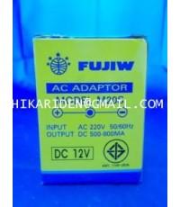 FUJIW Model: M20S DC 12V ราคา 500 บาท