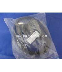 BHRDZ-1013 108Q4C CABLE ราคา 1,500 บาท