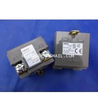 TWR 100/110V IDEC ราคา 200 บาท