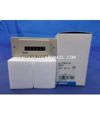 CSK6-YK 220V AC OMRON ราคา 1,404 บาท