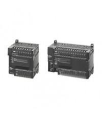 OMRON CP1E-E20SDR-A ราคา 3,510 บาท