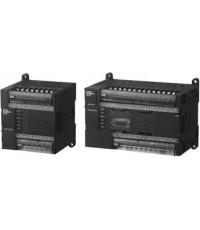 OMRON CP1E-N40DT1-D ราคา 9,000 บาท