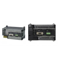 OMRON CP1L-M40DT1-D ราคา 10,800 บาท
