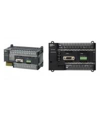 OMRON CP1L-EM30DR-D ราคา 10,170 บาท