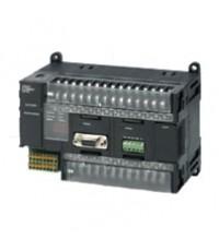 OMRON CP1H-X40DR-A ราคา 12,420 บาท
