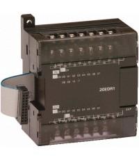 OMRON CP1W-20EDR1 ราคา 3,240 บาท