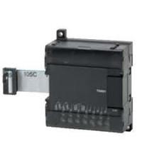 OMRON CP1W-TS102 ราคา 10,260 บาท