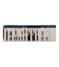 OMRON CS1W-SCB41-V1