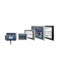 OMRON NS8-TV01B-V2 ราคา 61,380 บาท