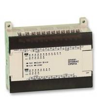 OMRON CPM1A-30CDR-A-V1 ราคา 4,914 บาท