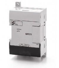 OMRON CPM1A-SRT21 ราคา 5,130 บาท