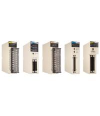 OMRON C200H-CT001-V1 ราคา 10,800 บาท