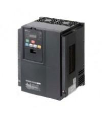OMRON 3G3RX-A4185 ราคา 46,890 บาท